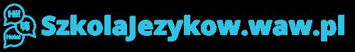 szkolajezykow.waw.pl